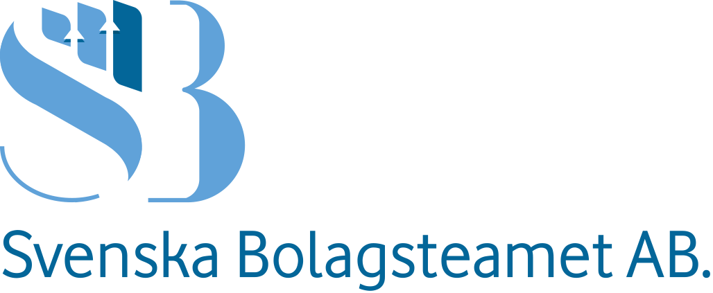 Bolagsteamet